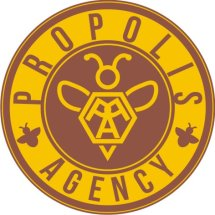 propolis agency