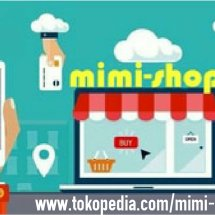 mimi-shop