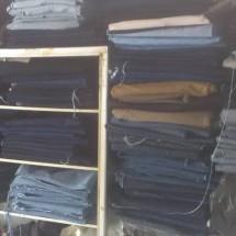 vifan jeans grosir