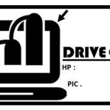 Drive-Comp