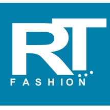 RT Fashion