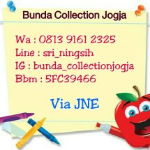 Bunda Collection24