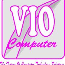 Vio Komputer