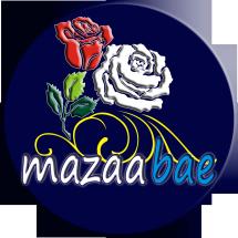 mazaabae