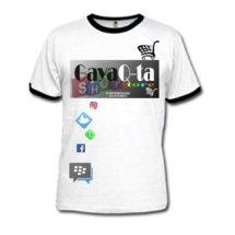 GayaQ-ta Store