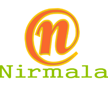 Nirmala Shop