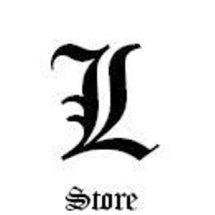 el.store88 Logo
