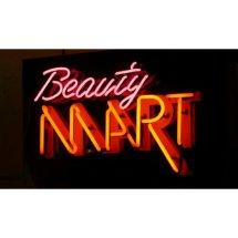 Logo Beauty Mart Jakarta