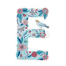 Logo Elfa_Shoppu