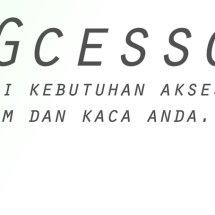 Logo AGcessories