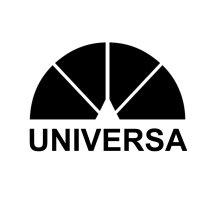 UNIVERSA Sajadah