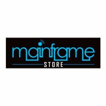 Mainframe Store