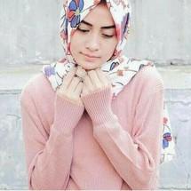 Grosir Pakaian Hijab