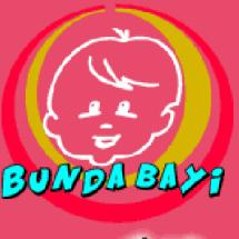 Logo bundabayi