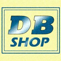 Detectiveblue Shop