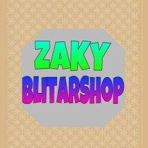 ZAKY online shop