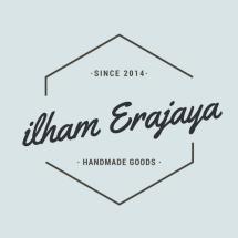 ilham Erajaya