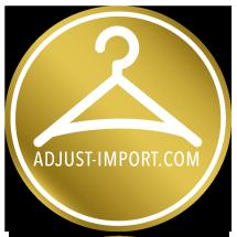 @djust_Indo