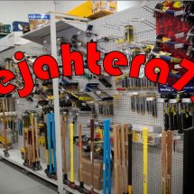 Sejahtera77