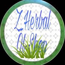 Zian Herbal OlShop