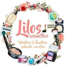 LILOS Cosmetice Asian