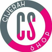 Cijerah shop