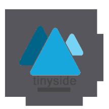 Tinyside Hiking Gear