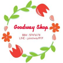 Goodway shop