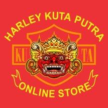 Harley Kuta Putra