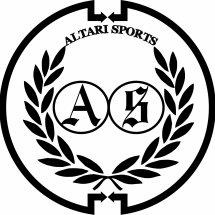 arimarket