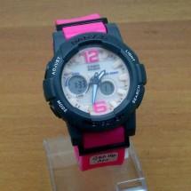 Simatupang watch