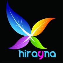 Hirayna