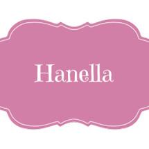 Hanella_Shop