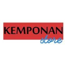 Kemponan Store
