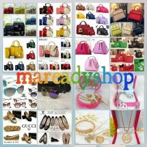 mareadyshop