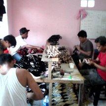 Grosir Produksi Bogor