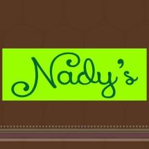 Nady Shop