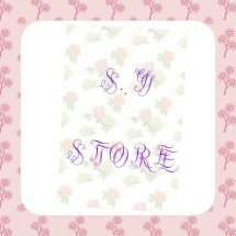 S.  Y.  Store