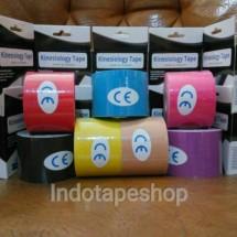 Indotapeshop