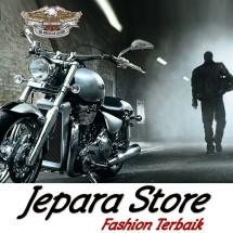 JEPARA STORE'S