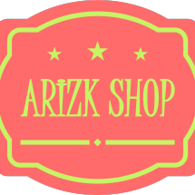 arizk