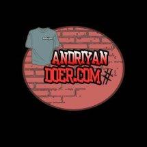 andriyanshop