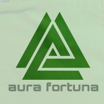 Aura Fortuna Online Shop