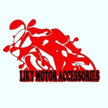 Liky Motor Accessories