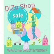 DiZu Shop