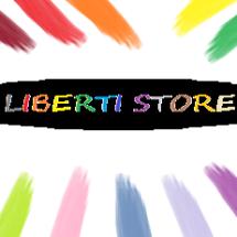 libertistore