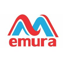 Emura
