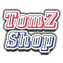 TomZShop