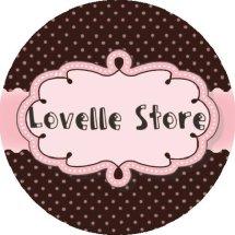 Lovelle Store