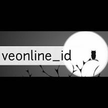 Veonline Fashionshop